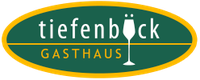 Gasthaus Tiefenböck - Hermann Tiefenböck