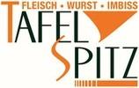Tafelspitz Huber | Fleisch - Wurst - Imbiss
