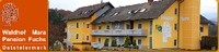 Waldhof Mara - Pension Fuchs | Claudia Fuchs
