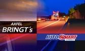Axfel GmbH - Axfel bringt's | AutoSmart Österreich