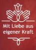 Hebammenordination Wilhering (Irene Kind | Hebamme und Therapeutin)