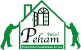 Pascal Peham | Persönlicher Hausbetreuer Service