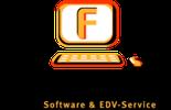 Franzmayr OG | Software & EDV-Service | Hermes Shop