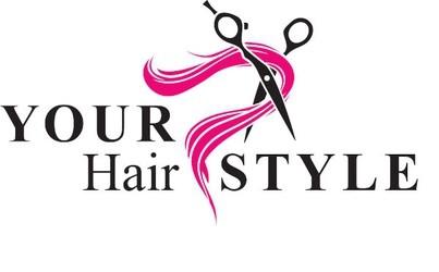 YOUR Hair STYLE   Tamara Striny