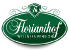 Florianihof | Wellness-Pension | Familie Wetzelberger