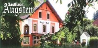 Gasthaus - Trafik Augsten | Inhaberin Claudia Augsten