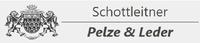 Leder & Pelze Schottleitner