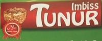 Imbiss Tunur | Halal Food - Kebab - Pizza | Inhaber Ali Tunur