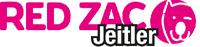 Red Zac Jeitler   Inhaber Anton Jeitler