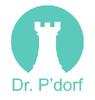 Dr. Marion Beer-Donner | Ärztin für Allgemeinmedizin