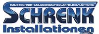 Schrenk Installationen GmbH