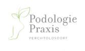 Podologie Praxis Perchtoldsdorf | Petra Unterweger | Podologische Fusspflege & Therapieeinlagen nach Mass