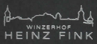 Winzerhof Heinz Fink
