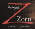 Weingut Michael Zorn | Weingut - Heuriger - Obstbau - Ab Hof Verkauf