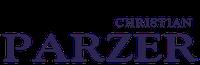 Weinhof (Weinhof und Pension Parzer)