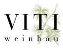 Weinbau Viti