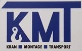KMT | Eduard Aspelmayr | Kran - Montage - Transport