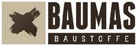 Baumas Baustoffe | Dominik Bauchinger