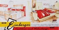 Engelbert Einberger | Tischlerei und Bestattung
