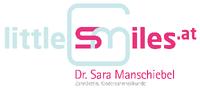 Ordination Dr. med. dent. Sara Manschiebel   Zahnärztin - Kinderzahnheilkunde