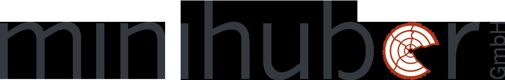 Minihuber GmbH | WohnTrends | TürSysteme