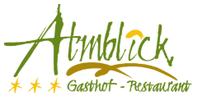 Almblick | Gasthof - Restaurant | Lechner KG