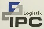 IPC-Logistik GmbH - Erfolg haben heißt: Einmal mehr aufstehen, als man hingefallen ist.