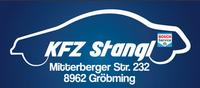KFZ Stangl | Inhaber Jürgen Stangl