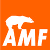 Knauf AMF Deckensysteme Ges.m.b.H