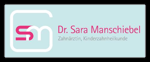 Ordination Dr. med. dent. Sara Manschiebel | Zahnärztin - Kinderzahnheilkunde