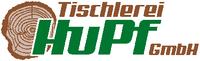 Tischlerei HuPf GmbH
