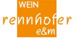 Wein- und Obstbau | Martin & Elisabeth Rennhofer