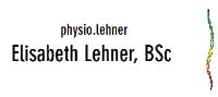 Elisabeth Lehner, BSc | Wahltherapeutin - Physiotherapie für Kinder und Erwachsene
