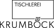 Tischlerei KRUMBÖCK