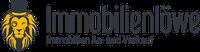 Immobilienlöwe GmbH | Immobilien An- und Verkauf