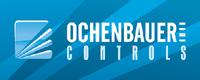 Ochenbauer Controls GmbH