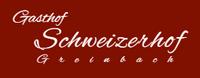 Schweizerhof | Gasthof - Pension - Kostümverleih