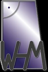 Werner Hawle Mechatronik