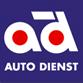 Auto Dienst | Auto Schröckeneder