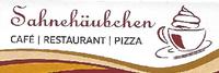 Sahnehäubchen | Café - Restaurant - Pizza | Maria Jeanette Matula n.p.EU