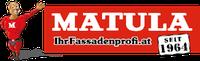 Neunkirchen (Ihr Fassadenprofi | Matula Gesellschaft m.b.H.)