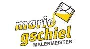 Mario Gschiel | Malermeister