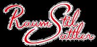 Schauraum und Lager (RaumStil Sattler e.U. | Küchenstudio)