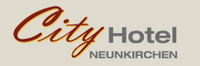 City Hotel Neunkirchen | M.H. Liegenschaftsmanagement GmbH