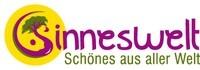 Sinneswelt Gabi | Gabriele Schweighofer n.p.EU