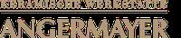 Angermayer Keramische Werkstätte e.U. | Kachelofen Manufaktur