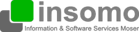 insomo | Information & Software Services Moser
