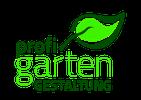 Meisterbetrieb Profi Gartengestaltung | Gülsen Sezis n.p.EU