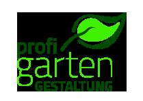 Meisterbetrieb Profi Gartengestaltung   Gülsen Sezis n.p.EU