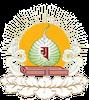 Rangjung Yeshe Gomde Germany-Austria | Zentrum für Meditation und buddhistische Studien | Verein zur Förderung Tibetisch-Buddhistischer Kultur
